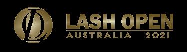 The Australian Lash Open 2020