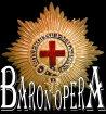 Baron Opera