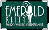 Emerald Kitty Entertainment