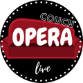 Couch Opera Live