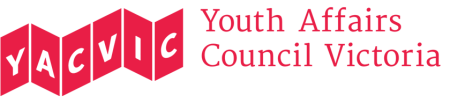 Youth Affairs Council Victoria
