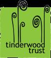 Tinderwood Trust