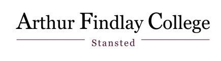 Arthur Findlay College