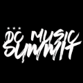 DC Music Summit