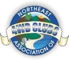 Northeast Association of 4WD Clubs