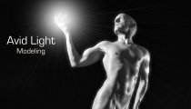 Avid Light Modeling