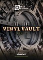 Wax Format Presents Great Vinyl Vault 2