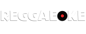 Reggaeoke - Free Up + Sing Out