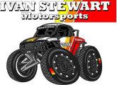 Ivan Stewart Motorsports Box Office