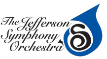 Jefferson Symphony Association