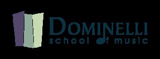 Dominelli Music