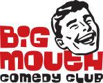 Big Mouth Comedy Club
