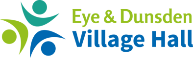 Eye & Dunsden Village Hall