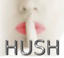 HUSH Partyz