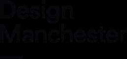 Design Manchester