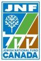 Jewish National Fund Toronto