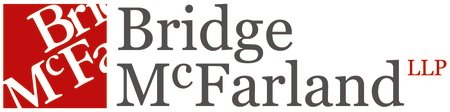 Bridge McFarland LLP