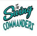 Swing Commanders