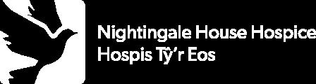 Nightingale House Hospice