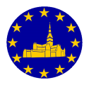 Salisbury for Europe