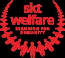 SKT Welfare