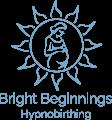 Bright Beginnings Hypnobirthing