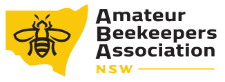 Amateur Beekeepers Association of NSW