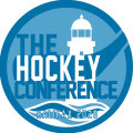 The Hockey Conference