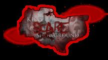 Kent Scareground