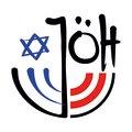 Jüdische österreichsiche HochschülerInnen - Austrian Union of Jewish Students