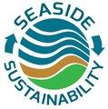 Seaside Sustainability