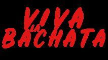 NJ Bachata Festival & Viva La Bachata