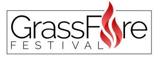 Grassfire Festival
