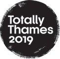 Thames Festival Trust: Totally Thames 2019