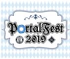 PortalFest 2019