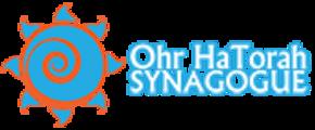 Ohr HaTorah