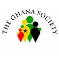 The Ghana Society