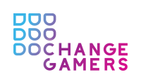 ChangeGamers