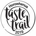 Horowhenua Taste Trail