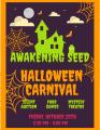 Awakening Seed