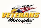 Veterans Motorplex