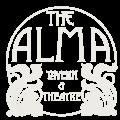 Alma Theatre Company