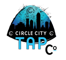 Circle City Tap Company