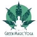 Green Magic Yoga