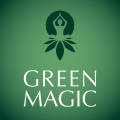 Green Magic Yoga