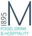 Montgomery Events Ltd