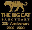 The Big Cat Sanctuary