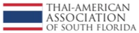 Thai American association of south of FL