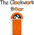 The Clockwork Door