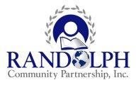 Randolph Community Partnership, Inc